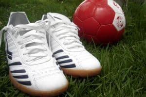 Soccer Equipment Guide post image