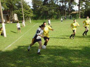 415719_soccer_4
