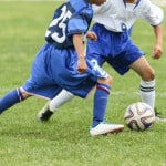 Soccer Center Midfielder Guide